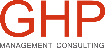GHP Management Consulting GmbH
