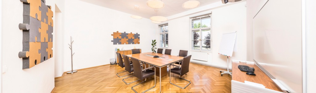 ghp-meeting-room-heureka